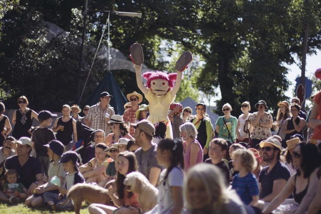 edinbugh-festival