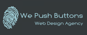 logo-we-push-buttons-horisontal