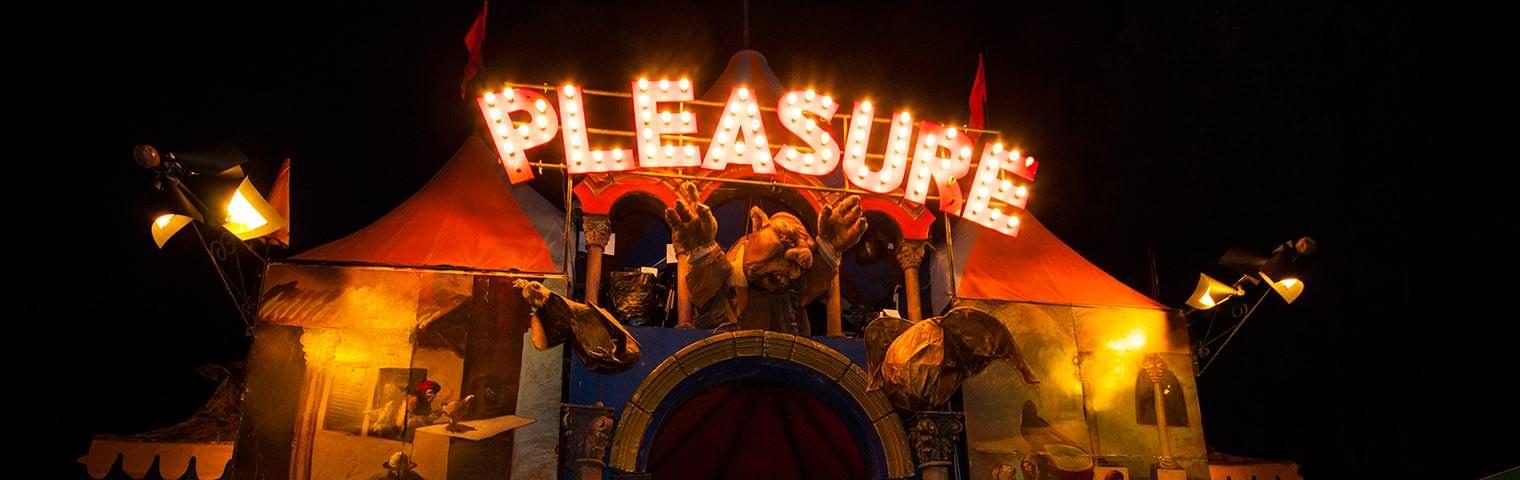 pleasure-village-festival_mini